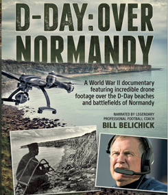 dday-film-thumb-245.jpg