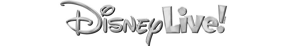 disney-live-banner-1.jpg