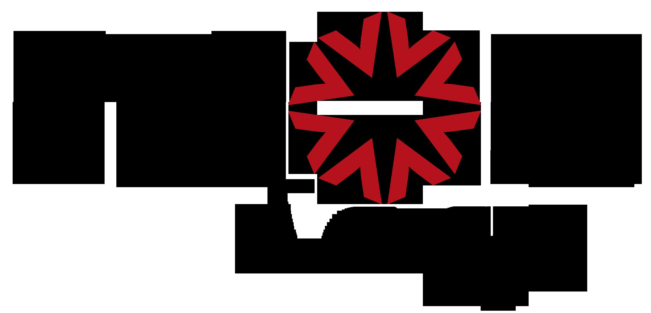 encore-lounge-logo.png