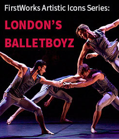 fw-BalletBoyz-eventthumb-245x285.jpg