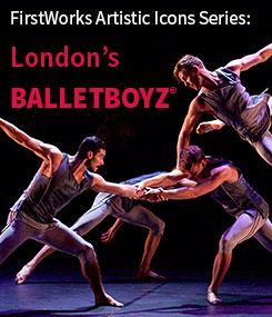 fw-BalletBoyz-eventthumb-245x285new.jpg