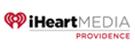 iHeartMedia-Providence_CPLogo.jpg