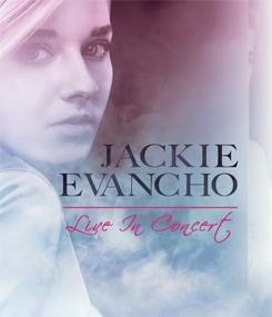 jackie-evancho-thumb.jpg