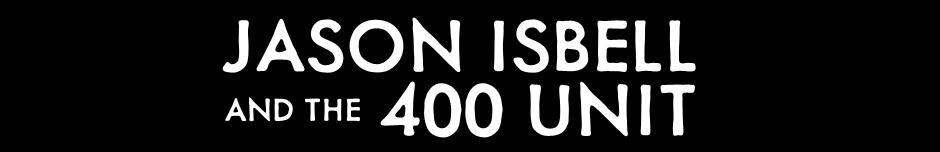 jason-isbell-banner-940x152.jpg