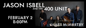 jason-isbell-side-300x100.jpg