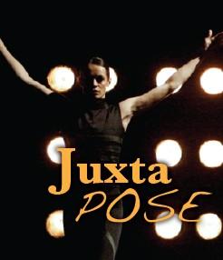 juxta_thumb.jpg