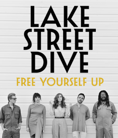lake-street-dive-225x285.jpg
