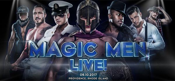 magic-men-17-event-600x280.jpg