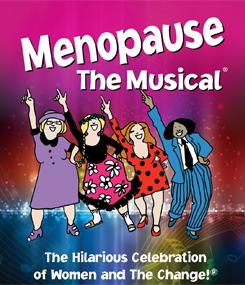 menopause-thumb-245.jpg