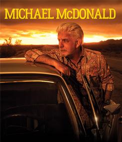 michael-mcdonald-245x285.jpg