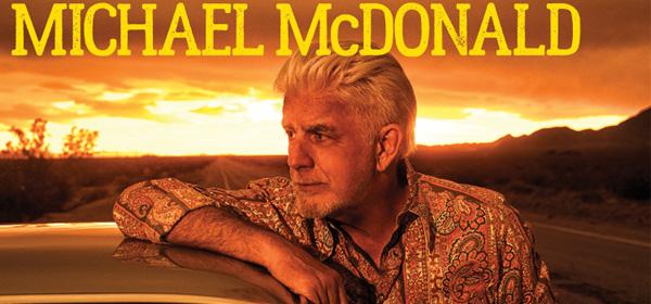 michael-mcdonald-600x280.jpg