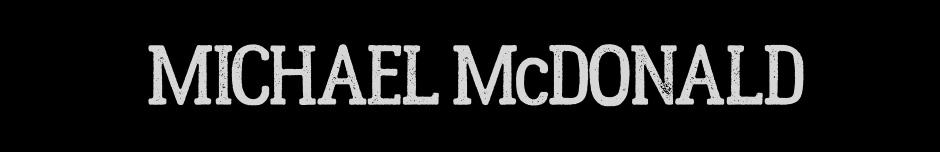 michael-mcdonald-940x152.jpg