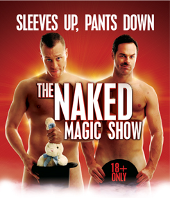 naked-magic-thumb.jpg