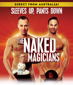 naked-magician-18-245.jpg