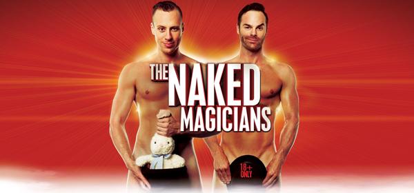 naked-magician-18-600.jpg