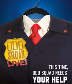 odd-squad-thumb.jpg