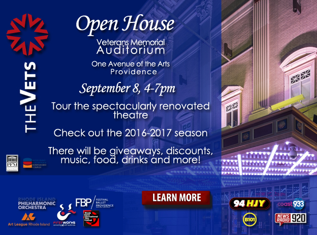 overlay-open-house-2.jpg