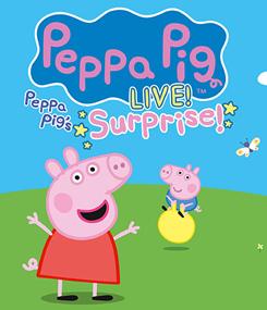 peppa-surprise-17-245x285.jpg