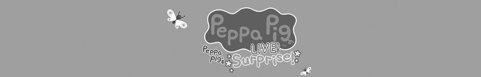 peppa-surprise-17-940x152.jpg