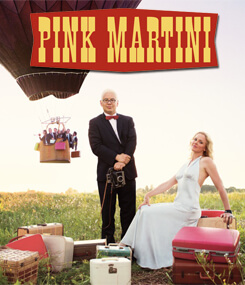 pink_martini_thumb2.jpg