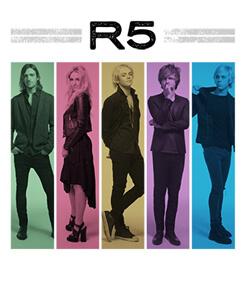 r5-thumb33.jpg