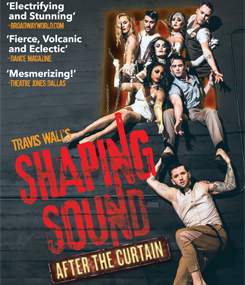 shaping-sound-thumb-245.jpg