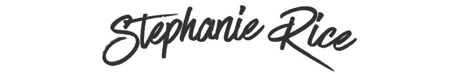 stephanie-rice-banner-940.jpg