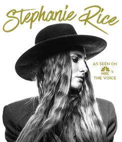 stephanie-rice-thumb-245.jpg
