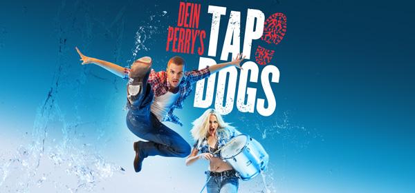 tap-dogs-600x280.jpg