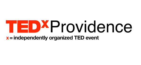 tedx-event-600.jpg