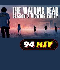 walk-dead-hjy-thumb-245.jpg