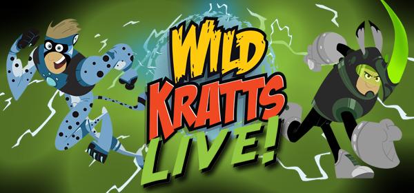wild-kratt-event-600-5cbfff7aa9.jpg