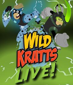 wild-kratt-thumb-245.jpg