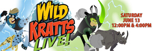 wild_kratts_side_banner.jpg