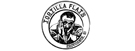 Logo_CP_TortillaFlats-1.jpg