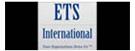 Logo_ETSInternational.jpg