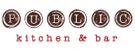 Logo_PublicKitchenBar.jpg