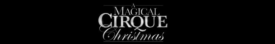 magic-cirque-940x152.jpg