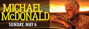 michael-side-banner.jpg