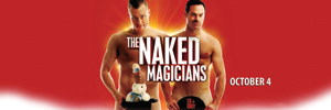 naked-magician-side-banner.jpg