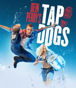 tap-dogs-245x285.jpg